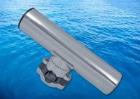 Holder For Fishing Rod A4