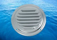Round Transom Vent A4